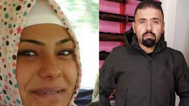 Yasak Aşk Cinayeti! 2 Çocuk Annesi Kadını ve Babasını Öldürüp İntihar Etti