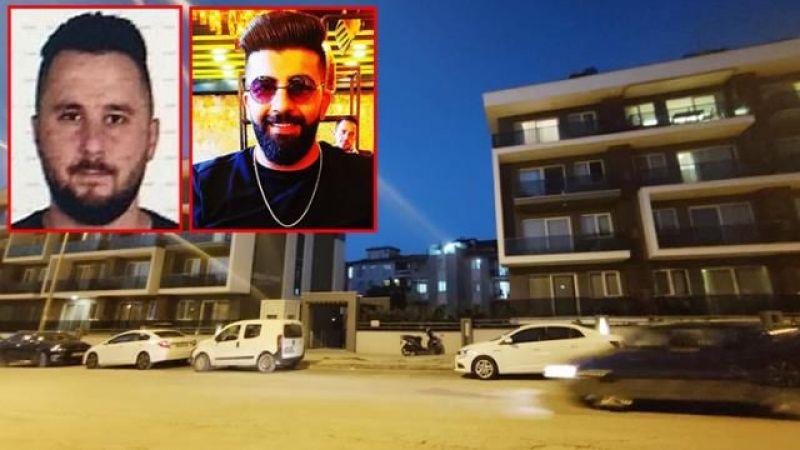 Tartıştığı Ev Arkadaşını Öldüren Genç, Aynı Silahla İntihar Etti
