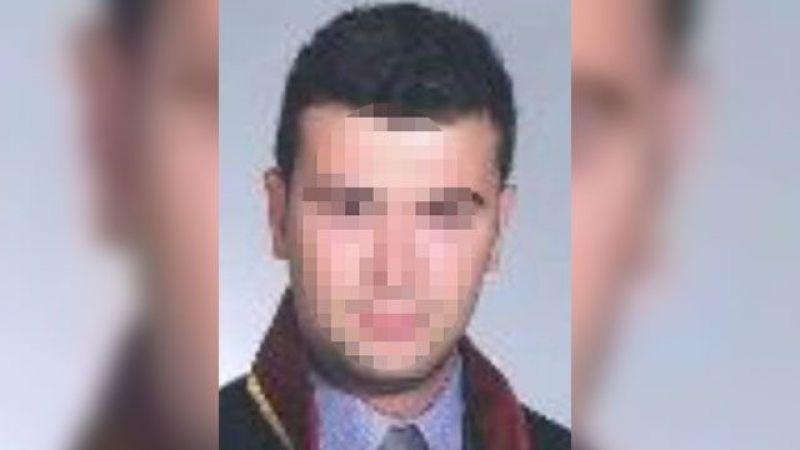 Cezaevine Uyuşturucu Sokan Avukata 18 Yıl Hapis İstemi
