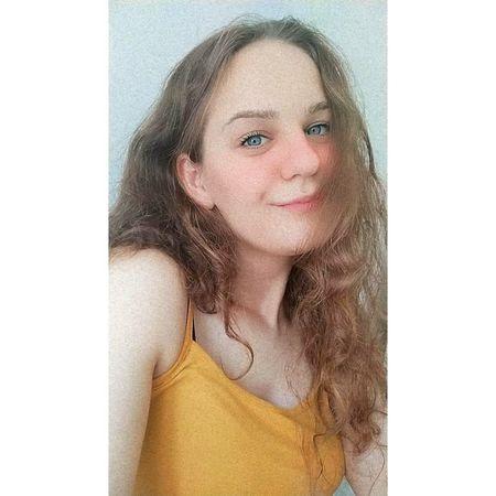 Aydın'da Feci Kaza; ADÜ'lü Genç Kız, Ailesiyle Birlikte Yanarak Can Verdi!
