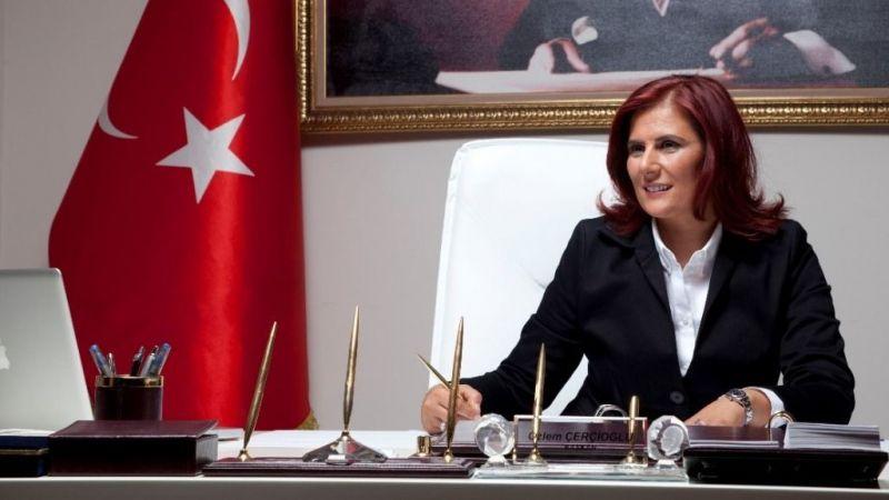 """""""Atatürk'ün İzinde İlerlemeye Devam Edeceğiz"""""""