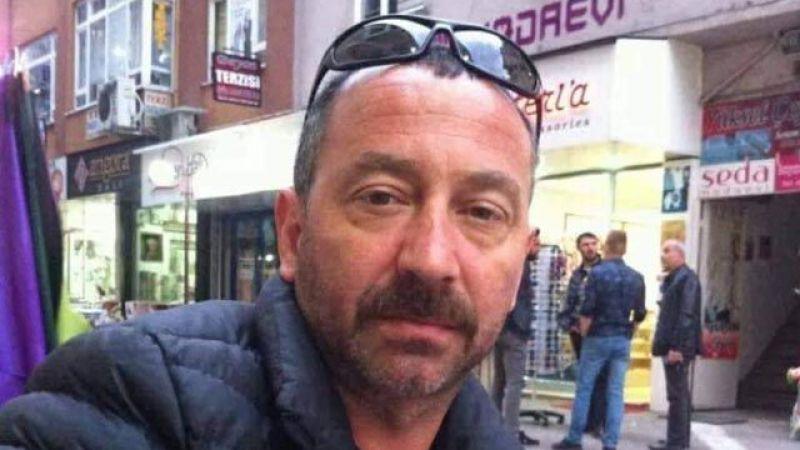 'Borç' Kavgasında Defalarca Bıçaklanarak Öldürüldü