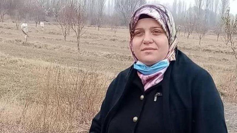 3 Çocuk Annesine Yıldırım İsabet Etmişti, 163 Gün Sonra Kurtarılamadı