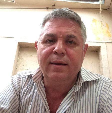 Aydın Yasa Boğuldu! İYİ Parti Belediye Meclis Üyesi Hayatını Kaybetti
