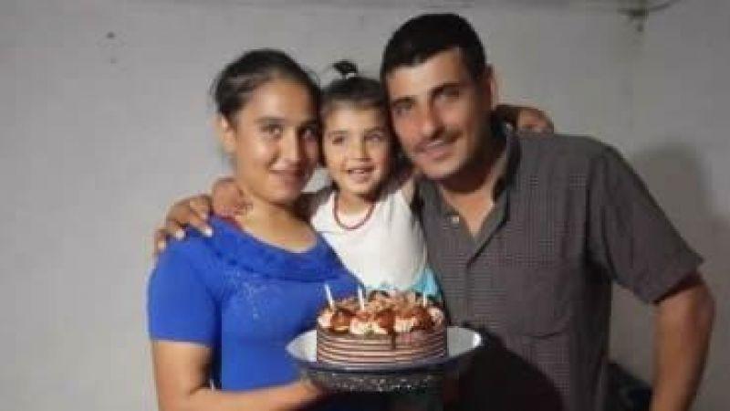 Denizli'deki Kazanın Ateşi Aydın'a Düştü! 3 Çocuk Babası Hayatını Kaybetti
