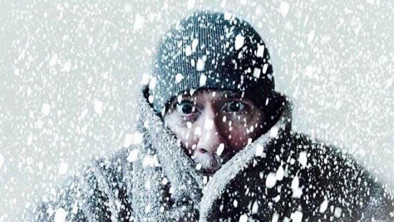 Dikkat Donacağız! Kapıya Dayandı, Kar ve Dolu Geliyor