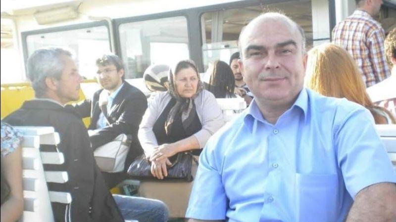 Nazilli Yasa Boğuldu! 28 Yıllık Bekçi Şanlı, Hayatını Kaybetti