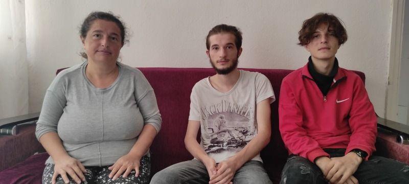 4 Gündür Kayıp Olan Tuana Bursa'da Bulundu!