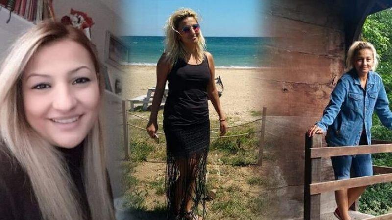 Bekçi, Evlilik Hazırlığındaki Sevgilisini Öldürdü