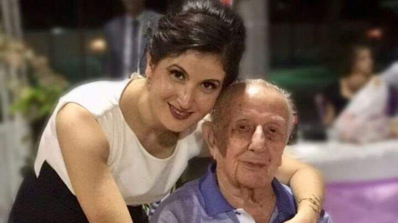 Nazilli Yasa Boğuldu! Eski Başkan Hayatını Kaybetti