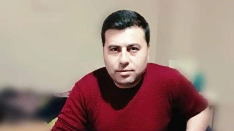 TDP Karacasu İlçe Başkanı Belli Oldu!