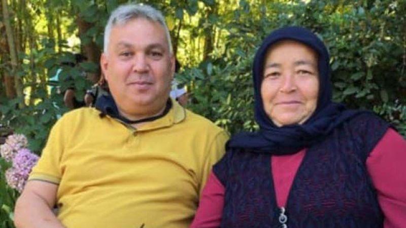 Talihsiz Kadın Yediği Mantardan Zehirlenerek Hayatını Kaybetti