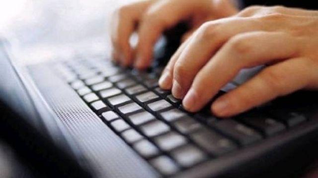 """İnternet Siteleri de """"Basın Kanunu"""" Kapsamına Alınıyor"""