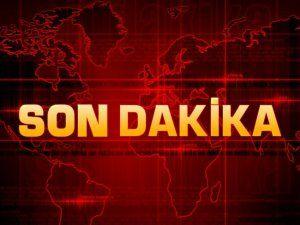 Balyoz'da Flaş Karar! Bütün Sanıklar Tahliye Edildi