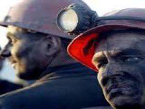 Soma'da Ölen İşçiler İçin Mevlit Okutuldu