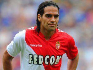 Radamel Falcao Hangi Takıma Kiralanıyor? - Falcao, Monaco'dan Ayrılıyor mu?