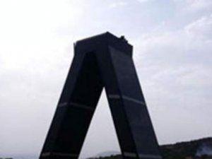 KCK'dan Heykel Yıkımına Yönelik Açıklama Geldi