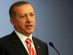Erdoğan, 24 Saatlik Başbakanlık Vekaletini de Ahmet Davutoğlu'na Verecek