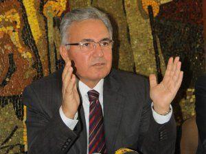 IŞİD'e Karşı Yapılacak Opersayona Türkiye Destek Vermeli