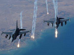 Afganistan'da NATO Sivilleri Öldürdü