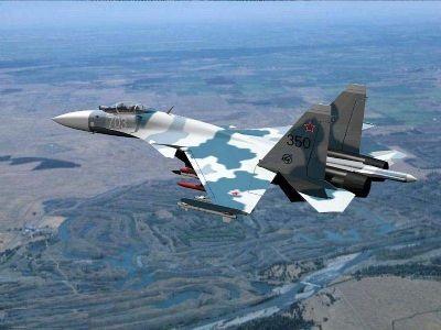 Suriye'de Hava Saldırısında 20 Kişi Hayatını Kaybetti