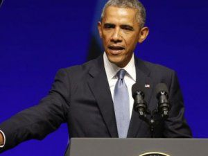 ABD: Her An Harekete Gecebiliriz!