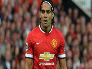Manchester United, Falcao'nun Bonservisini Aldı mı?