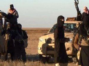 Irak Savunma Bakanlığı IŞİD Operasyonunda 59 IŞİD Militanının Öldürüldüğünü Açıkladı