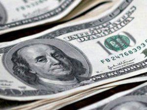 Mario Draghi Doların Yükselişiyle İlgili Açıklamalarda Bulundu