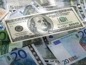 Dolar 7 Yılın En Yüksek Seviyesine Ulaştı