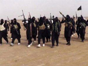 IŞİD'e Darbe: IŞİD'in üç Lideri Öldürüldü