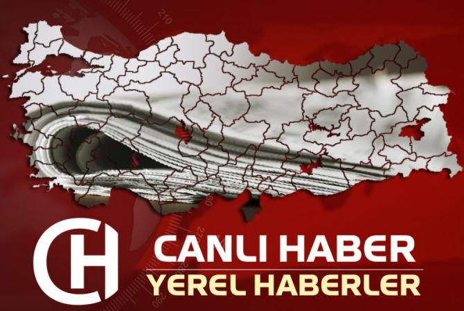 Gaziantep'te 130 Bin Paket Kaçak Sigara Ele Geçirildi