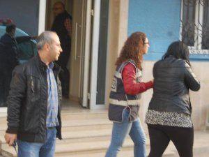 Bursa'da Sahte Reçete Operasyonu