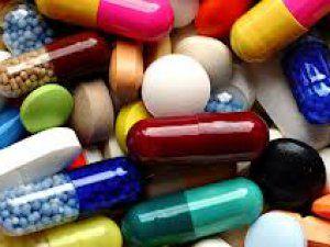 Akıllı İlaçlar Kanserde Yaşam Süresini Artırıyor