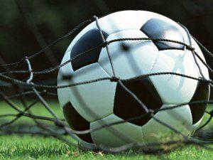 Schalke 04, Hannover 96'yı 1-0 Mağlup Etti