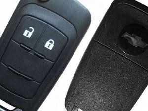 Teknoloji Devi Apple  'Otomobil Anahtarı' Kaybetme Derdine Son Veriyor