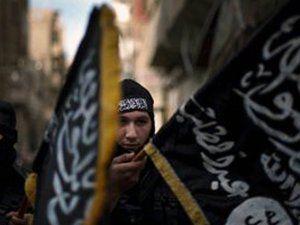 Sakarya'da IŞİD Operasyonu: 10 Gözaltı