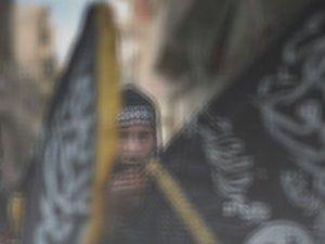 Sakarya'da Eşzamanlı IŞİD Operasyonu Düzenlendi: 10 Gözaltı