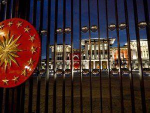 Atatürk'ün Vasiyeti Bulunamadı