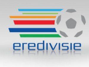 Hollanda Ligi (Eredivisie) 27. Hafta Maç Sonuçları ve Puan Durumu