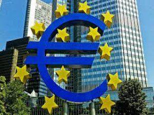 'Yunanistan'a Şantaj Yapmamız Mümkün Değil'
