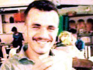 Kobani'de Öldürülen Yusuf Eren'in, 2 Polisimizin Şehit Edilmesiyle İlgisi Ortaya Çıktı