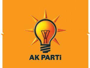 AK Parti Milletvekili Adayları Belli Oldu | İşte İl İl Aday Listesi (7 Haziran 2015)