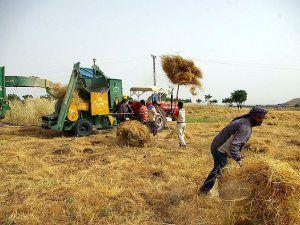 Çiftçiye Verilecek Tarımsal Destekler Açıklandı