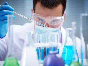 Kansere Yeni Protein Tedavi Yöntemi
