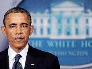 Beyaz Saray, Soykırım Tanımlaması Yapmayacak