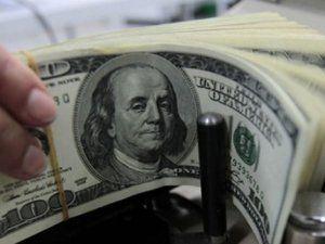 Dolar Yeniden 2,60 Seviyesini Gördü!