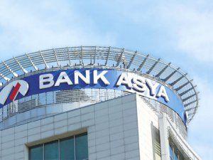Bank Asya'ya BDDK Tarafından El Konuldu - İşte Resmi Açıklama