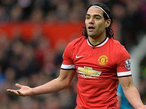 Radamel Falcao Chelsea'ye Gidiyor