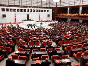 2015 Genel Seçimlerinin Ardından Meclise Giren Renkli İsimler